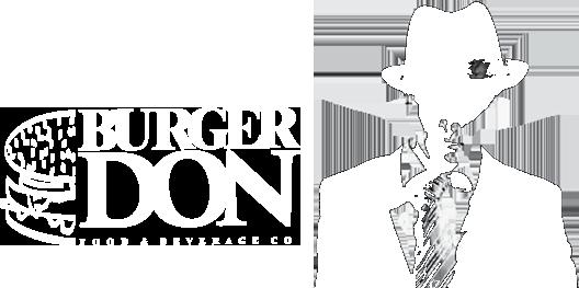 burger-don-logo (white)
