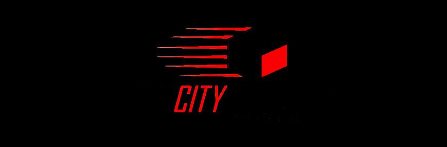 steelcity2-removebg-preview